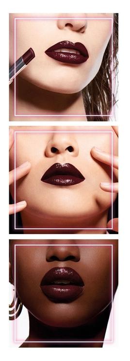 Бальзам для губ Christian Dior Addict Lacquer Stick 924, 3.2 г