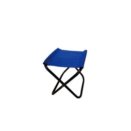 Sulankstomoji turistinė kėdė YXC-723-1 mėlyna