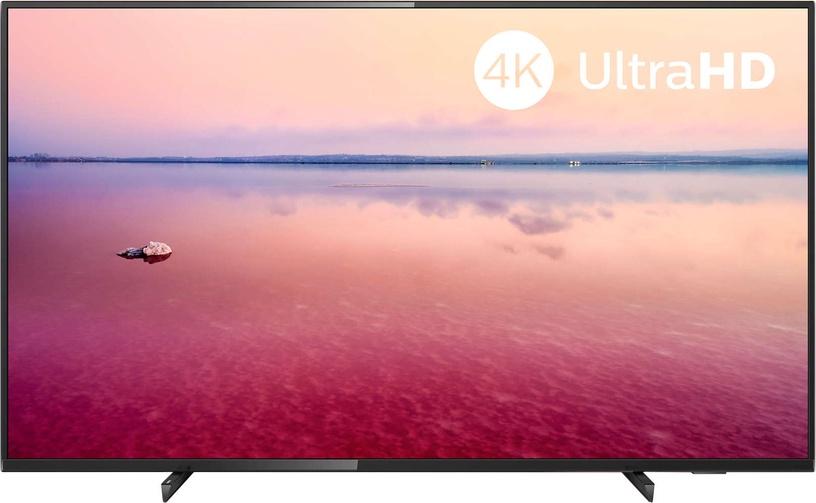Philips 6700 series 4K UHD LED Smart TV 65PUS6704/12