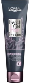 L´Oreal Professionnel Tecni Art French Girl Hair French Froisse Styling Cream 150ml