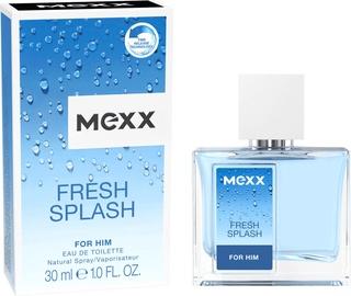 Mexx Fresh Splash For Him 30ml EDT