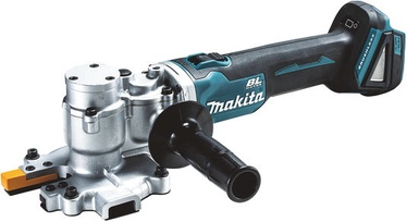 Makita DSC250ZK Cordless Steel Rod Cutter without Battery
