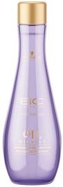 Aliejus plaukams Schwarzkopf BC Bonacure Oil Miracle Barbary Fig&Keratin Treatment, 100 ml