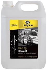 Bardahl Racing Coolant 5l