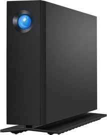 LaCie d2 Professional Series 10TB STHA10000800