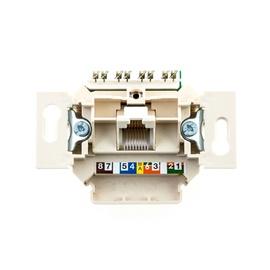 Kompiuterio lizdas Siemens Delta Line, smėlio spalvos