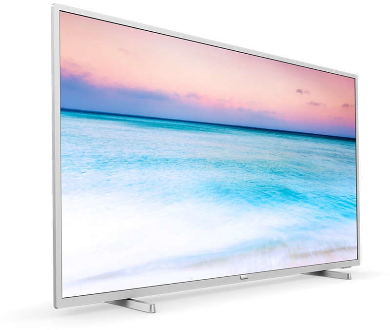 Televizorius Philips 65PUS6554/12