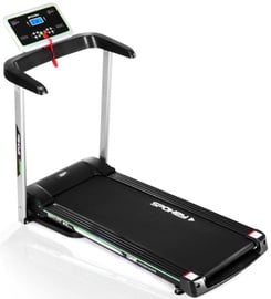 Spokey Treadmill Comet