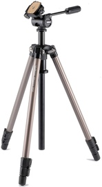 Velbon Tripod Kit Sherpa 200 + PH-157Q