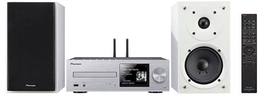 Pioneer X-HM76D-SW