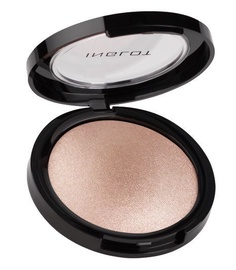 Inglot Soft Sparkler Face Eyes Body Highlighter 11g 52