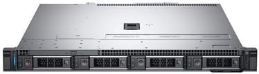Dell PowerEdge R240 Rack Server CHRH4
