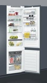 Įmontuojamas šaldytuvas Whirlpool ART 9811 SF2F