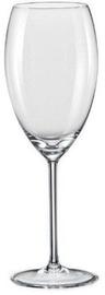 Bohemia Wine Glass Grandioso 450ml 2pcs