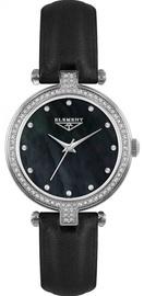 33 Element Women's Watch 331511 Black