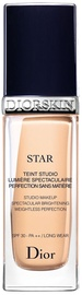 Dior Diorskin Star Studio Makeup SPF30 30ml 023