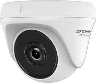 Hikvision HWT-T120 3.6mm
