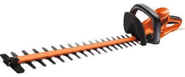 Elektrinės gyvatvorių žirklės Black & Decker GT7030
