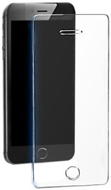 Qoltec Premium Tempered Glass Screen Protector For Huawei P9 Lite