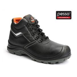 Turvasaapad Pesso BS259 S3 SRC, nr 46