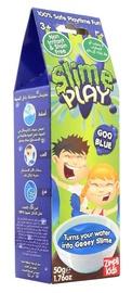 Zimpli Kids Slime Play Goo Blue ZK5847