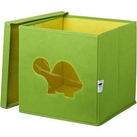 StoreIt Toy Box Turtle 750060