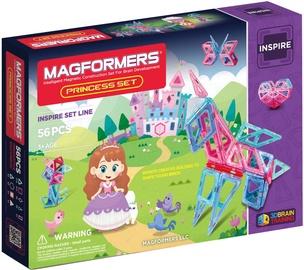 Magformers Princess Set 63134