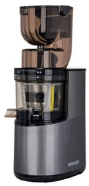 BioChef Atlas Whole Slow Juicer Pro Silver
