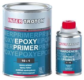 Inter-Troton GPR, 750 ml