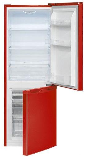 Bomann KG 320.1 Red