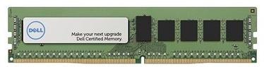 Dell 16GB 2666MHz DDR4 ECC A9781928