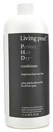 Plaukų kondicionierius Living Proof Perfect Hair Day Conditioner, 1000 ml