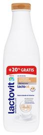 Lactovit Lacto Oil Intensive Moisturizing Shower Gel 720ml