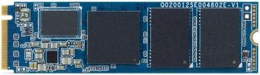 OWC Aura P12 480G M.2 NVMe