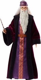 Mattel Harry Potter Albus Dumbledore Doll FYM54