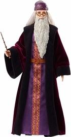 Кукла Mattel Harry Potter Albus Dumbledore FYM54
