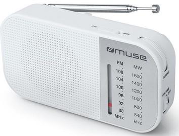 Kaasaskantav raadio Muse M-025