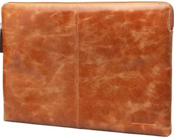 "Dbramante1928 Skagen Notebook 13"" Bag"