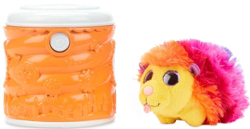 Pliušinis žaislas Little Tikes Springlings Surprise Series 1
