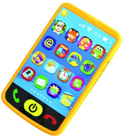 PlayGo Discovery Baby Phone 2670