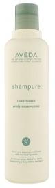 Aveda Hair Shampure Conditioner 250ml