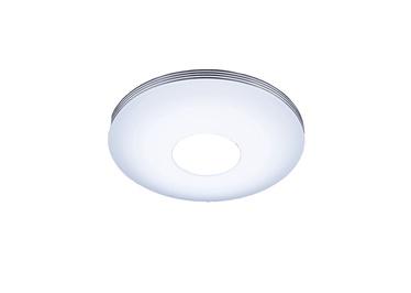 Griestu lampa Reality Castor LED24W 3000LM, 34cm