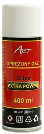 ART Compressed Air Extra POWER 12 Bar 400 ml