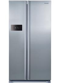 Šaldytuvas Samsung RS7528THCSL