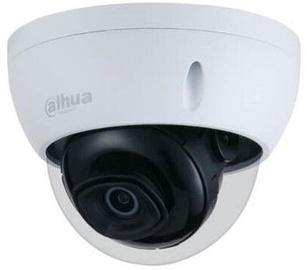 Kuppelkaamera Dahua IPC-HDBW1230E-0280B-S5