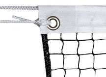 Badmintona tīkls Pokorny-syte Standard Badminton Net