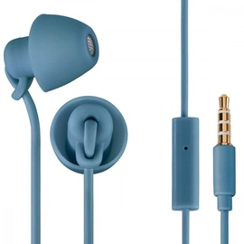 Ausinės Thomson EAR3008 Piccolino Blue