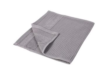 Полотенце Domoletti Z-altamont 4920.0 Grey, 30x50 см