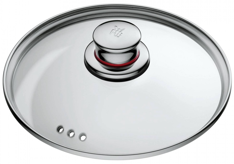 WMF Quality One Cookware Set 4pcs 07.7414.6380