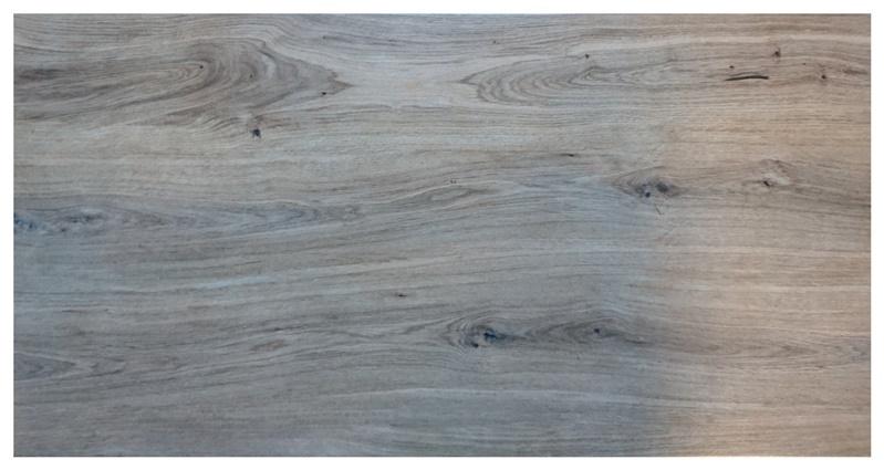 Akmens masės plytelės Setta Sabbia, 60 x 30 cm